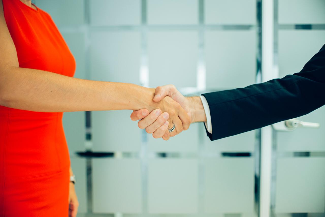 válás menete közös megegyezéssel