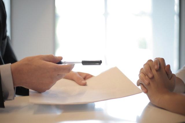 válási konzultáció